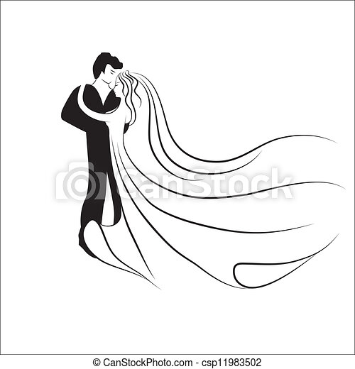 Wonderland Crossword Puzzle together with Hinduism Coloring Pages further Mariage Logotype 11983502 additionally BPU0120 159619 additionally Excited P1. on wedding dance