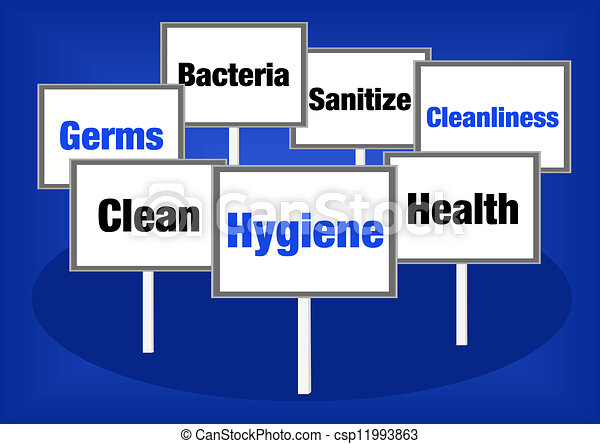essay on cleanliness and hygiene