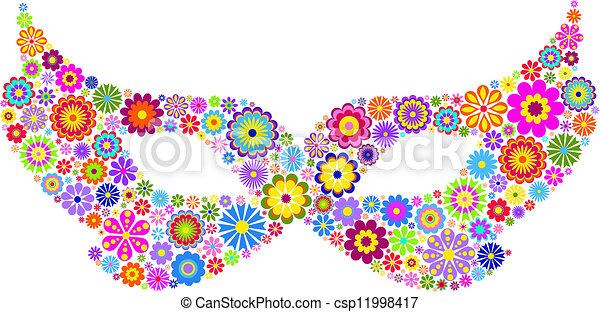 Mardi gras Vector Clipart EPS Images. 2,262 Mardi gras clip art ...