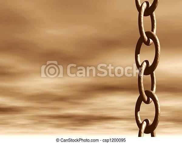 chains - csp1200095