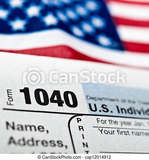impuesto ingresos: