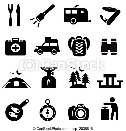 Stock Illustration Sketch Logistics And Delivery Poster moreover Utopia in addition Saddle Fit And Parts Of Western And English Saddles besides Free 10 X12 Shed Plans 6x8 Rug also Manufacturers List. on trailer plans
