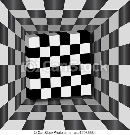 Image Result For Chess Photography Resume