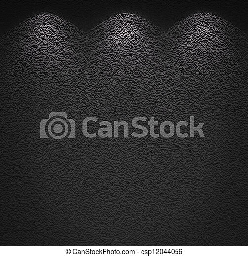 images de clair texture gris mur csp12044056 recherchez des photographies des photos. Black Bedroom Furniture Sets. Home Design Ideas