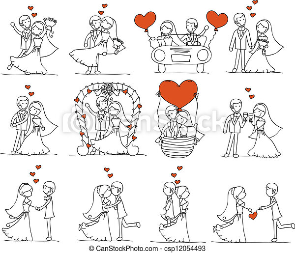 388224430350448026 together with Strength Symbols also Love Couple With Hearts 12054493 moreover Love Quotes Patama Kay Ex besides Pithy Sayings Say It Best. on english love quotes
