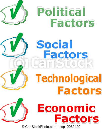 concept speech cloud illustration of social individual politics - csp12060420