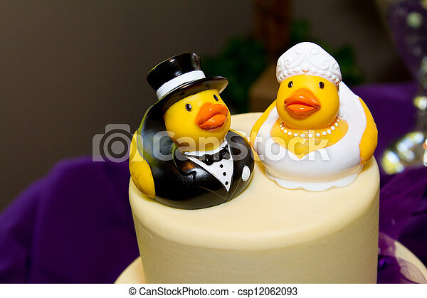 rubber duck wedding cake toppers stock photographs of rubber duck cake rubber ducks are 19439