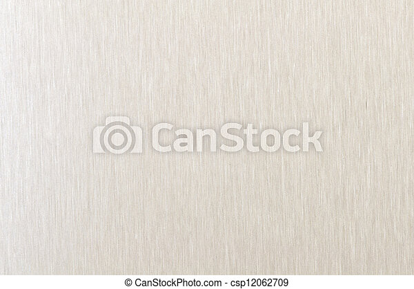 silver, metal, shine - abstract background