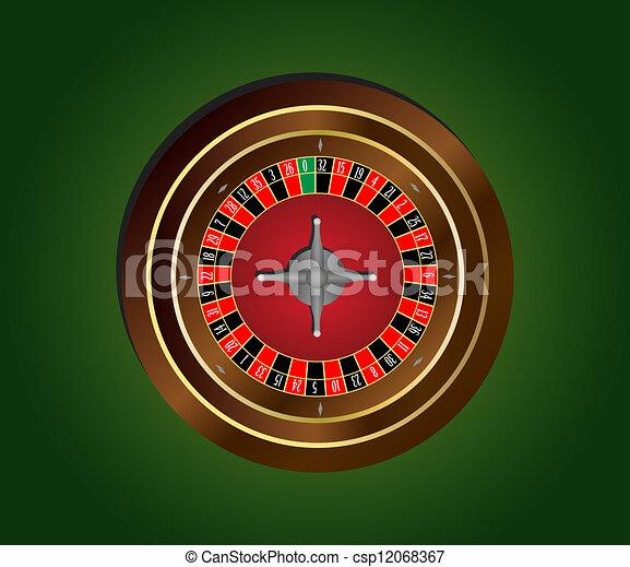 Roulette Virtuelle