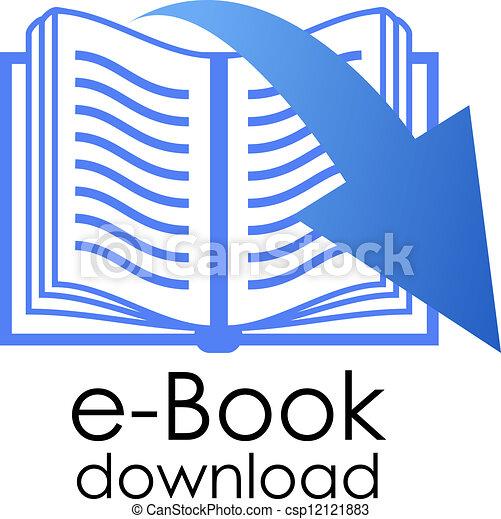 pdf Pädagogische Professionalität in Organisationen: Neue Verhältnisbestimmungen am
