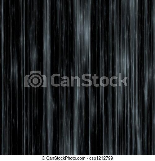 Streaks of light - csp1212799