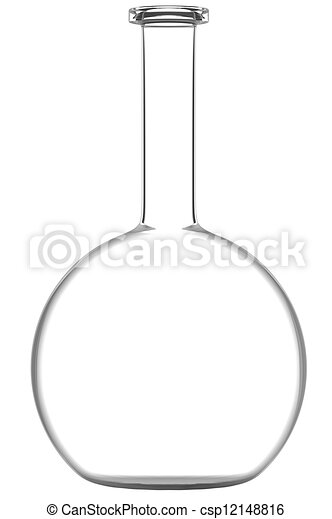 Volumetric Flask Clip Art | www.pixshark.com - Images ...