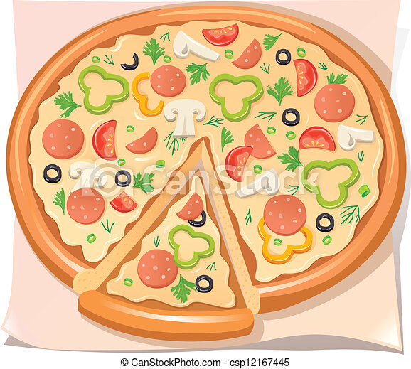 cheese pizza pear and gorgonzola cheese pizza basil goat cheese pizza ...