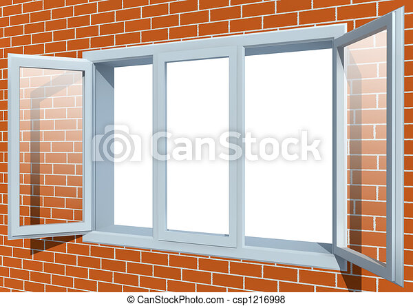Window - csp1216998