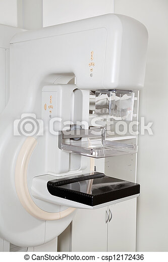 modern x machine