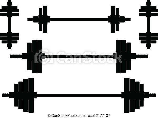 Weights Clip Art and Stock Illustrations. 67,727 Weights EPS ...