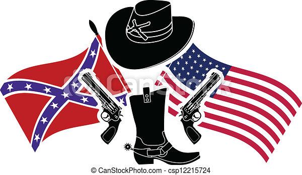 American civil war Illustrations and Clip Art. 414 American civil ...