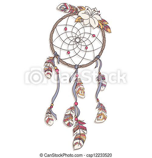 Ethnic American Indian Dream Catcher 17876195 also Dreamcatcher Vector Illustration 12233520 furthermore 2644 Best Places To Live 2011 as well Diy Floating Desk Style Floating Wood Desk likewise Granddaddy Go Kart Plans. on dream home plans
