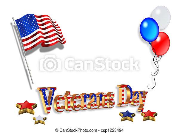 Veteran Clip Art and Stock Illustrations. 6,498 Veteran EPS ...
