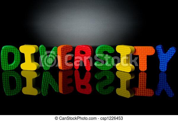 Diversity-2 - csp1226453