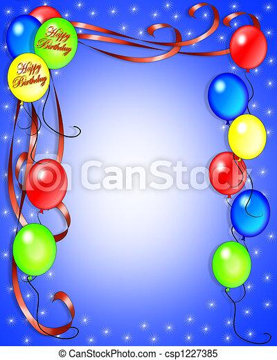 Free Printable Kids Birthday Invitations as beautiful invitations sample