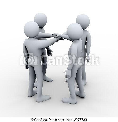 Hands Together Drawing Holding Hands Together