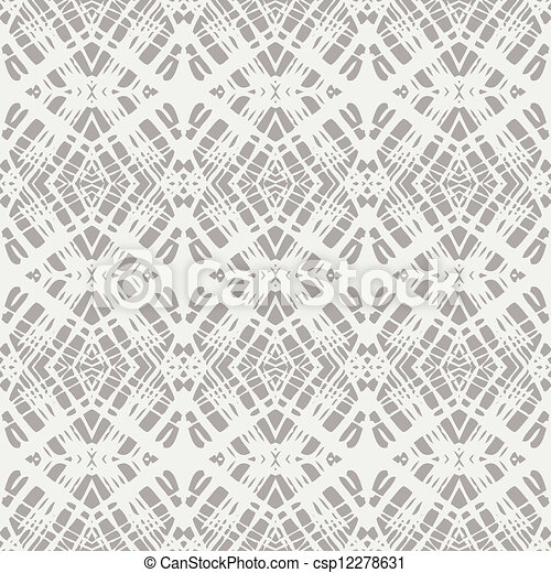 Simple lace patterns clipart - photo#21