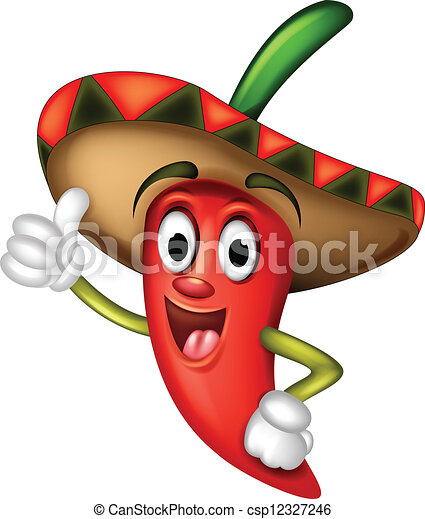 eps vector of chili pepper cartoon thumbs up vector cute bee clip art free cute bee clip art outline