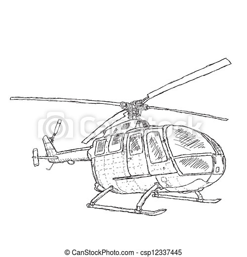 TM 1 1520 238 23 3 1005 as well Hubschrauber 12337445 furthermore TM 1 1520 238 T 7 479 likewise Poster photo Vector Set Of Drone Flying Club Labels Badges Design Elements  93965849 further TM 1 1520 238 23 1 380. on 4 rotor helicopter