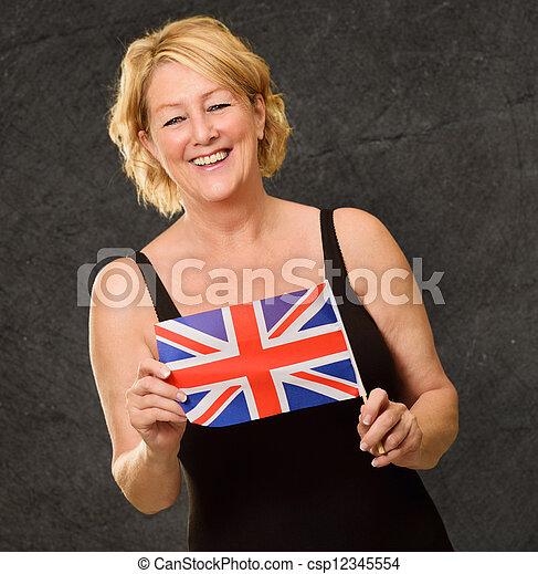 british older