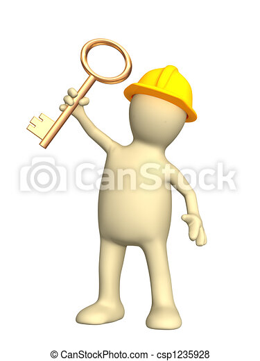 3d builder - csp1235928