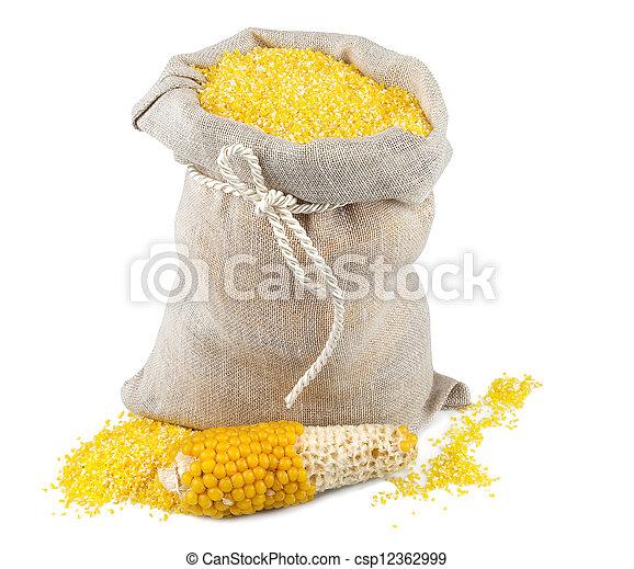 La fortificación de granos básicos: Status, evidencia de