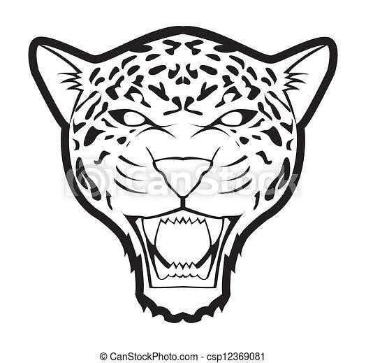 Jaguar 12369081