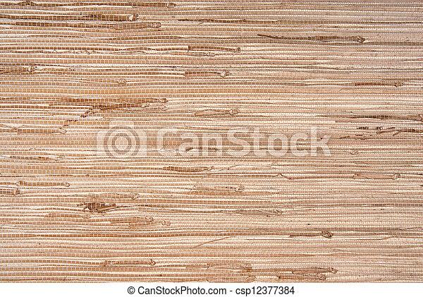 Immagini di stoffa carta da parati erba struttura for Stoffa da parati