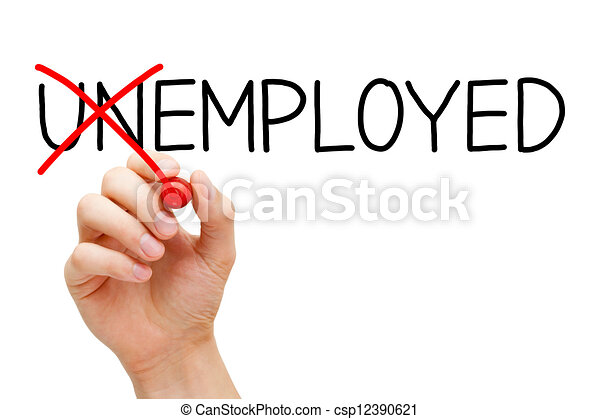Interview Stock Illustrations. 14,511 Interview clip art images ...
