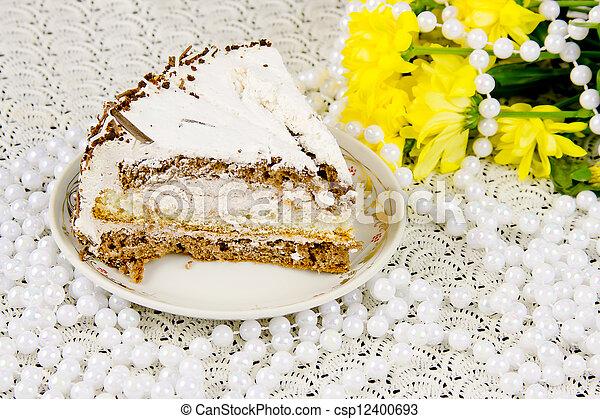 Stock Photographs Of Yellow Chrysanthemums Piece Of Cake