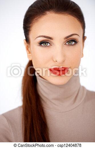 Encantador ser mujer roystonlodge