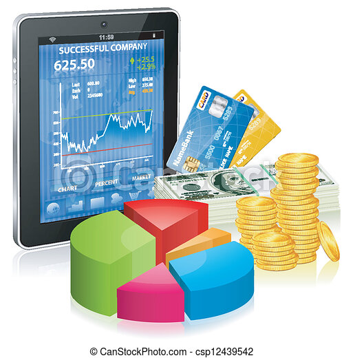 buy the fast solution of
