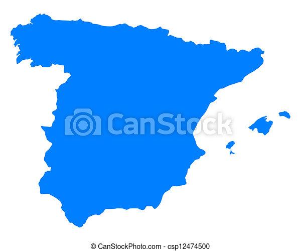 Stock options espana