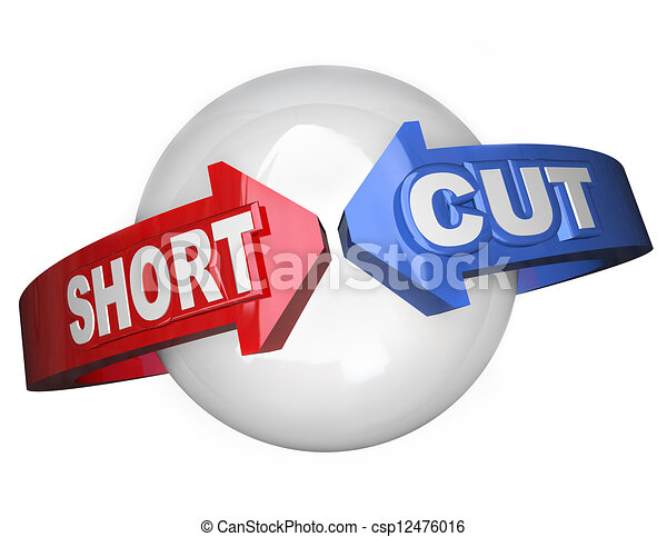 how to cut clips on shoutcut