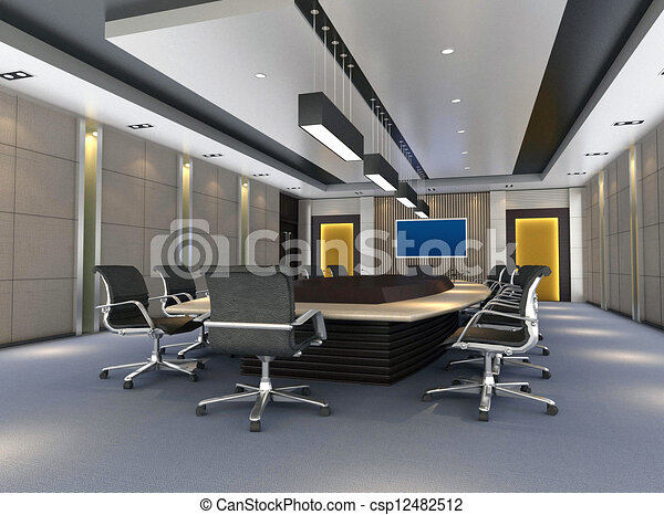 Watch together with  as well Watch furthermore Balcony Design Ideas Small Balcony Design furthermore Flush Doors. on interior design of small office