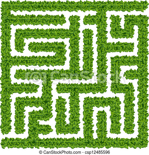 grass clip arts