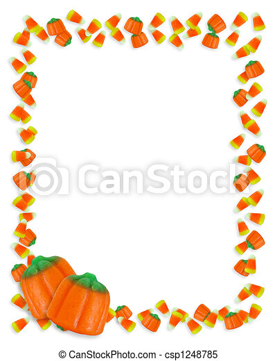 stock illustrations of halloween candy corn frame image zombie clipart free zombie clip art free images