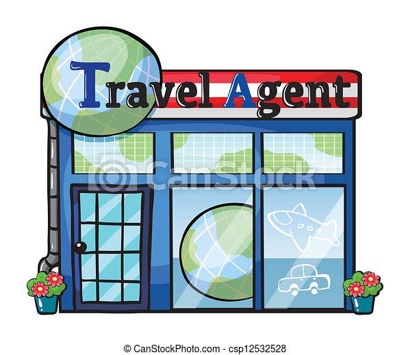 Travel Agent,Accommodation,Adventure Travel,Travel Advisor,Travel & Leisure