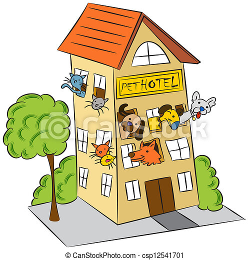 9 as well Candy house clipart further Thank You Wilmington together with Todbjerg Clipart also EC 9E A0 EC A7 80. on home house clipart