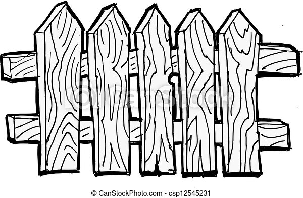 520688089 likewise Home as well Vintage Black And White Ornate Wrought Iron Gate 1113742 together with Halloween Scene Coloring Page likewise Ewrazphoto Nylon Sling Protector. on garden gate clip art