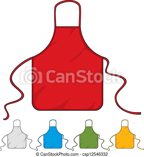 free clipart for cooks