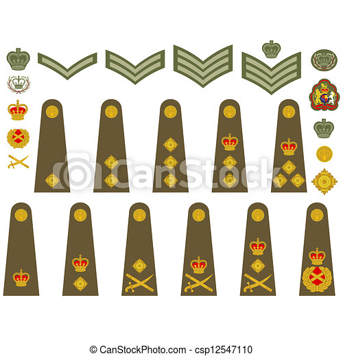 British army Illustrations and Clip Art. 696 British army royalty ...