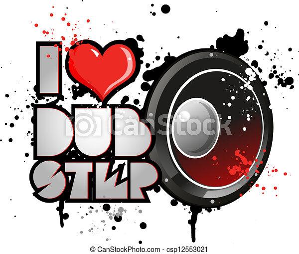 how to make dub music