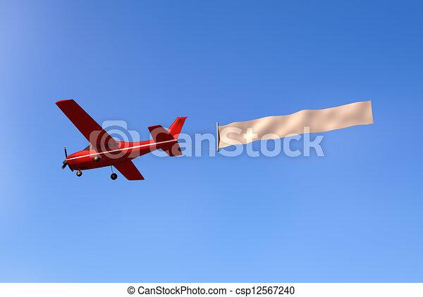 物理飞机为什么能上天